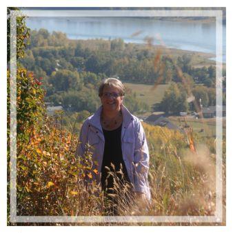 Trobak Holistic Counselling