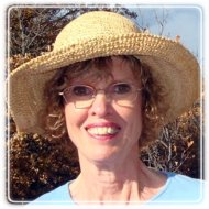Trudy Colflesh