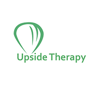 Upside Therapy