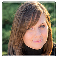 Valerie Lamke, MS, LMFT