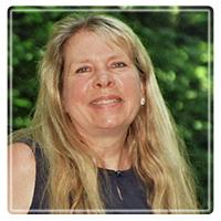 Valerie Umscheid, MA R. Psych.