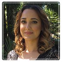 Vanessa Villasenor, LMFT