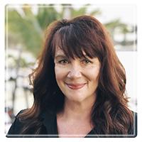Vicki Juneau