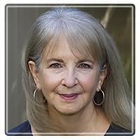 Vicki Nishihama, R.P.