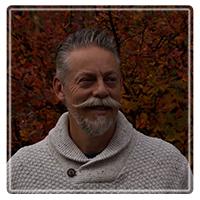 Vince Urquhart