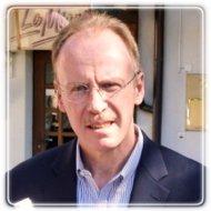 Walter Matweychuk, Ph.D.