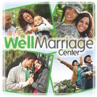 Well Marriage Center, Ph.D, LMFT, LPC, LCSW