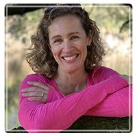 Wendy Crane