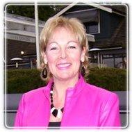 Wendy Dubois