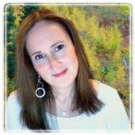 Wendy Eisenberg