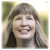 Wendy Smith, MA, LMHC