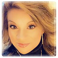 Wendy Torres, BCBC