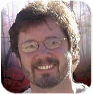 Wesley M. Eades, Ph.D., LPC, LMFT