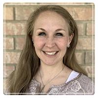 Whitney Hebbert, LMFT, EMDR certified