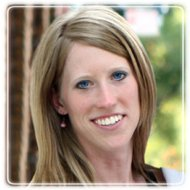 Whitney Johnson, MAMFT, LPC, NCC