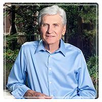 William Svoboda