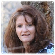 Yvonne Gray, RPC, CCPCPR,  PT, LC - LIFES SOLUTIONS THERAPY