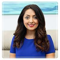 Zahra Nafar