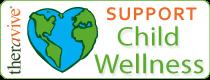 Child Wellness
