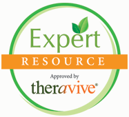 Theravive Therapist Network