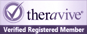 Theravive Seal | Sara Roth, Couples Counselor & EMDR Therapist | Cleveland Counseling Center | Beachwood, OH 44122