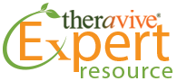Theravive Health Resources