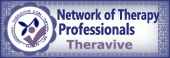 Martha Childers Theravive Therapist