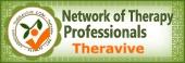 Kelley Hopkins-Alvarez, Theravive Counselor