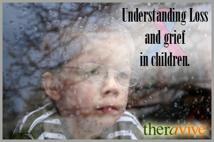 010 understanding child grief