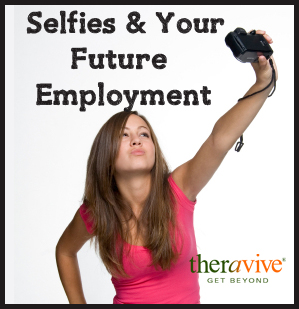 11 23 13 selfies and employment