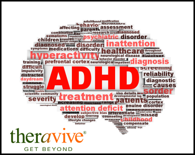 adult adhd onthe college campusandinthe workplace