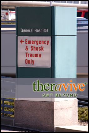 blog series 3 trauma informed counselling the detailsof care