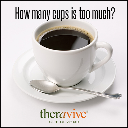 the negative long term effects of excessive coffee consumption Whether it comes from coffee, soda or chocolate, caffeine is a stimulant that is quickly absorbed by the body and travels to the brain, where it excites the brain and nervous system this can be helpful in small amounts for the short-term relief of fatigue or drowsiness, but there can be some adverse side effects when too much caffeine is consumed.