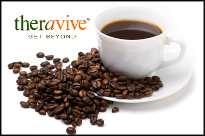 the effect of caffeine in human New research looks at how caffeine protects the brain -- against sleepiness and neurodegenerative diseases like alzheimer's and parkinson's.