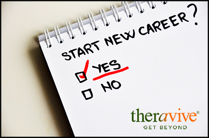career change howto knowthe right timefor changing careers