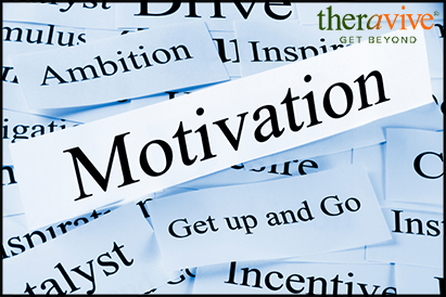 feeling unmotivated howto motivate yourselfand startyour day