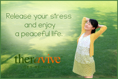 managing stress what you really needto doto livea peaceful life