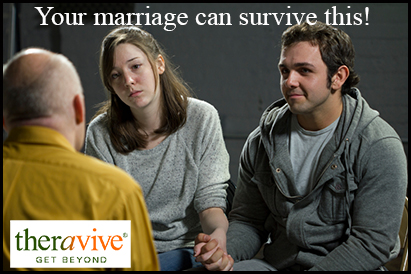 howto support your spouse during addiction recovery
