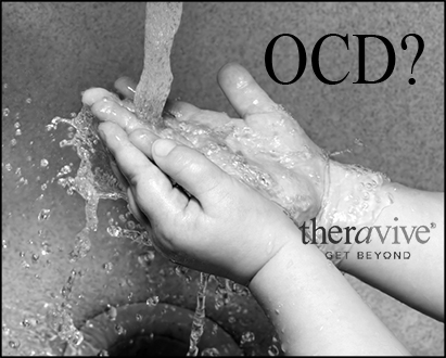 recognizing obsessive compulsive disorderin childrenand helping them cope