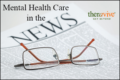 why mental health continuesto comeupinthe news