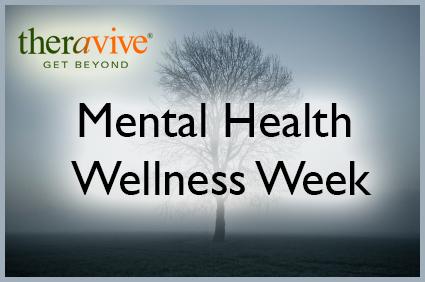 mental wellness tips