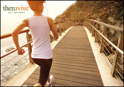managing your moodwith exercise