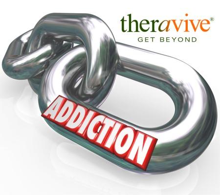 alcohol addiction nature vs nurture