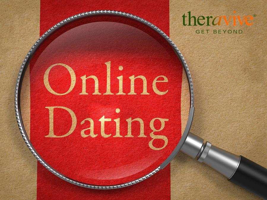 Online dating science white women dating blackmen