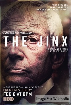 the jinx miniseries poster2