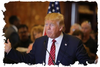 edited bigstock candidate donald trump speaks 103507526