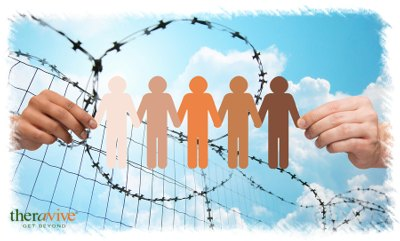 edited bigstock crime imprisonment refugee a 103744493
