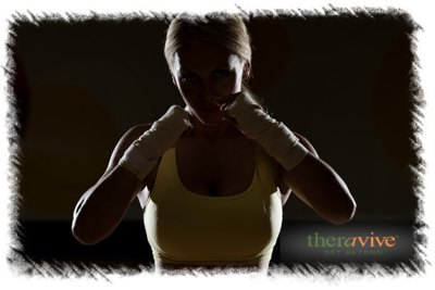 edited bigstock woman warrior 79076119