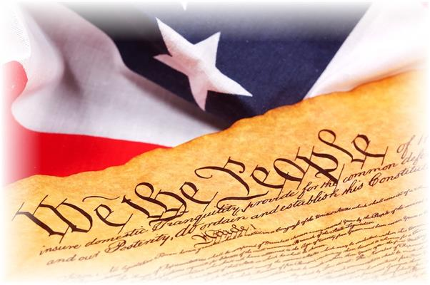 edited bigstock constitution 286894
