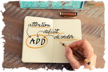 edited bigstock acronym add attention deficit 118448015